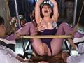 女教師緊縛奴隷〜羞恥と快楽で教えられる麻縄授業〜 本田岬  葦鹿