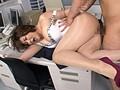 (jufd00784)[JUFD-784] 働く女の艶めかしい完全着衣ファック 推川ゆうり ダウンロード 12