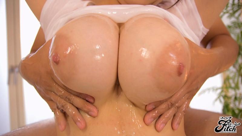 巨乳輪の女優・作品★10 [無断転載禁止]©bbspink.comYouTube動画>3本 ->画像>460枚