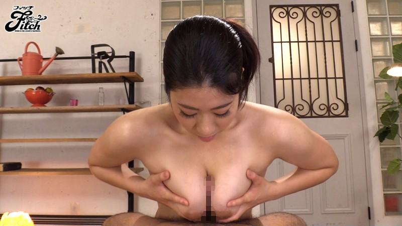 有紀ちゃんと一緒に快感トレーニング! 手塚有紀 9枚目