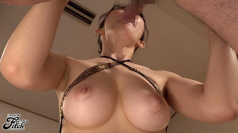 インポ男をガン勃ちさせる 痴女妻の腰砕けザーメン絞りテクニック あかぎ碧 画像4