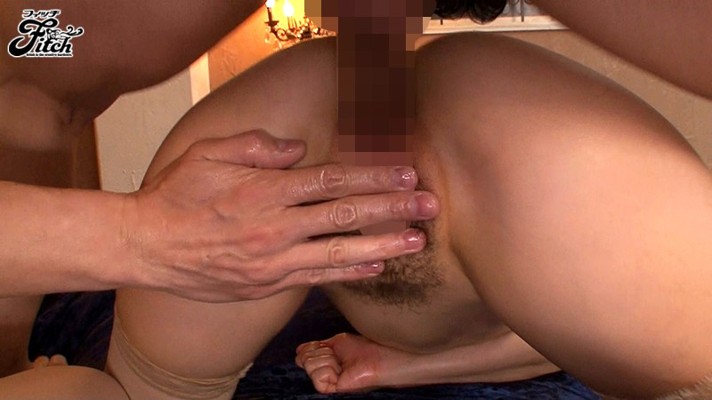クリトリスを刺激されっ放しでぶっ壊れる痙攣性交 篠田ゆう 画像11
