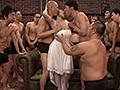 澁谷果歩 引退作品 3穴中出しごっくん ファン感謝祭170分Special!