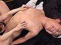 (jufd00951)[JUFD-951] 接吻乳首責めレズビアン 〜先輩家政婦の卑猥なレズキスニップル調教〜 神谷充希 篠田ゆう ダウンロード 3