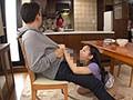 妻との妊活のために1ヶ月頑張って溜めたのに… EDの夫が役に立たないからと乳首が浮き立つノーブラ爆乳で僕の精子を横取りする妻の姉 永井マリア