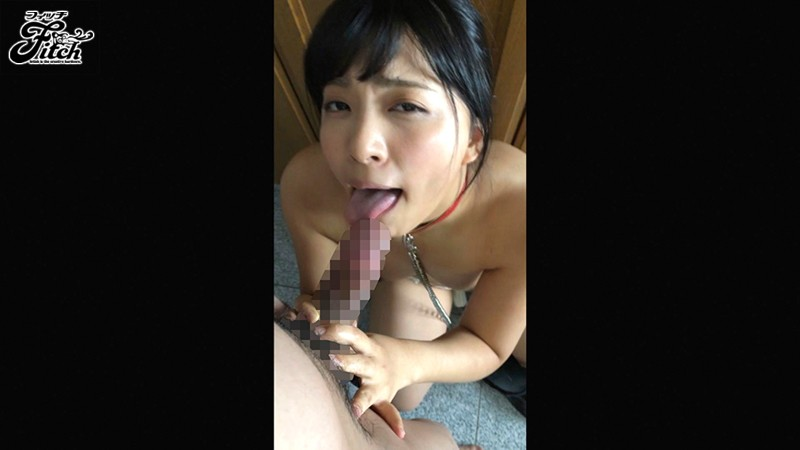 JUFE-119 Studio Fitch - While My Wife Was Away On A Company Trip, I Fucked My Wife's Young Sister And Enjoyed Breaking In Her Big Tits And Creampie Fucking The Shit Out Of Her For 5 Straight Days, And This Is The Video Record To Prove It Akari Neo big image 7