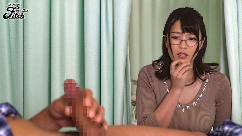 夜●い妻 献身的に夫の看病をする清楚な人妻が隣に入院してきた男と交わるまで… 佐知子 サンプル画像 5