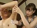 純朴少女を狂わせるお爺ちゃんの秘密の性感開発 ~あの夏田舎で調教された思い出~ 松本いちか