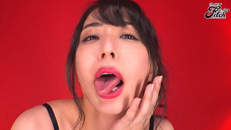 絶対的上から目線で巨乳痴女が淫語コントロール 射精を支配される究極主観JOI 晶エリー9