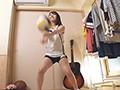 ●校時代バレー部で活躍していた栃木在住アパレルショップ店員りのちゃんは超敏感!ミニマムFcupボディを激突きされる雌犬覚醒SEX!