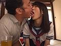 先生と過ごした特別な夏休み… 中年精液で汚されるFcup神スリム制服美少女 乙葉カレン