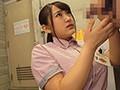 [JUFE-25] 【FANZA限定】都合の良い俺専用おしゃぶりペット 爆乳の言いなり見習いファーストフード店員編 姫咲はな 生写真5枚付き