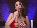 [JUFE-304] 絶対的上から目線で巨乳痴女が淫語コントロール 射精を支配される究極主観JOI 凛音とうか