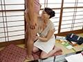 ベロ長おばさんのち○ぽぐるぐる巻き付きフェラ 50人7時間 【2枚組】(DOD)