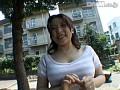 (juk014)[JUK-014] 麗しの団地妻5 ダウンロード 13