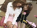 (juk023)[JUK-023] 男喰い熟女 〜女体生け花教室〜 ダウンロード 2