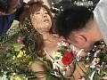(juk023)[JUK-023] 男喰い熟女 〜女体生け花教室〜 ダウンロード 30
