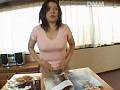 (juk027)[JUK-027] 熟女おもらし恥態6連発 4 ダウンロード 21