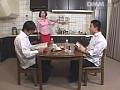 (juk029)[JUK-029] 〜禁断の性〜友達の母2 ダウンロード 12