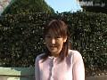 (juk037)[JUK-037] 特選ミセス 麗しの団地妻 10 ダウンロード 30