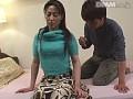 (juk059)[JUK-059] 〜禁断の性〜 友達の母 5 ダウンロード 32