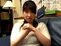 jukd00164 〜禁断の性〜 友達の母 17 無料画像0