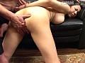 jukd00164 〜禁断の性〜 友達の母 17 無料画像33