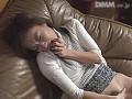 (jukd219)[JUKD-219] 近親白書 母親失格 6 ダウンロード 40
