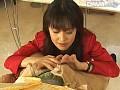 セールスレディの誘惑 桜月舞 他3