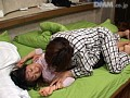 〜禁断の性〜 友達の母 31 0