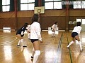 (jukd368)[JUKD-368] 美熟女マン開!! 春のママさんバレー ダウンロード 1