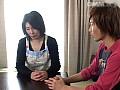 (jukd368)[JUKD-368] 美熟女マン開!! 春のママさんバレー ダウンロード 23