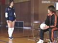 (jukd368)[JUKD-368] 美熟女マン開!! 春のママさんバレー ダウンロード 29
