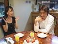 (jukd389)[JUKD-389] 中出しされた淫ら妻 須藤あゆみ ダウンロード 1