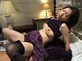 (jukd389)[JUKD-389] 中出しされた淫ら妻 須藤あゆみ ダウンロード 19