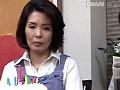 (jukd391)[JUKD-391] 母さんとしたい! 西本かつの ダウンロード 3
