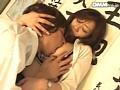 愛しのミセス女教師 愛川咲樹sample13