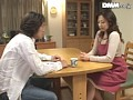 愛しのミセス女教師 愛川咲樹sample29
