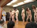 (jukd485)[JUKD-485] マドンナファンの集い 美熟女と行く混浴温泉バスツアー ダウンロード 8