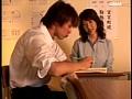 愛しのミセス女教師 白鳥美鈴sample11