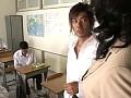 (jukd556)[JUKD-556] 愛しのミセス女教師 深津映見 沢木あゆみ ダウンロード 1
