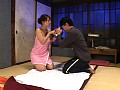 愛欲の継母 村上涼子sample21