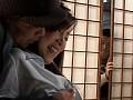 哀母近親相姦 <背徳雌肉の性宴> 上野ひとみsample11