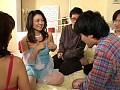 淫乱美熟女 最高の筆おろし!11 0