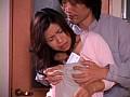 (jukd759)[JUKD-759] 堕ちた万引き妻 愛憎の絶叫凌辱 松浦ユキ ダウンロード 9