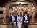 (jukd764)[JUKD-764] 熟女も濡れる乱交の宿 美熟女と行く混浴温泉バスツアー 3 ダウンロード 5