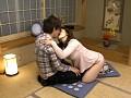 黒崎ヒトミの動画13
