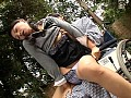 (jukd843)[JUKD-843] 濡れ嫁・羞恥介護 〜義父の柔肌調教〜 芹沢彩乃 ダウンロード 17