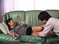 (jukd843)[JUKD-843] 濡れ嫁・羞恥介護 〜義父の柔肌調教〜 芹沢彩乃 ダウンロード 7