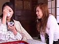 (jukd932)[JUKD-932] 妖艶おんな愛戯 絡み合う淫らな女露の調べ ダウンロード 2